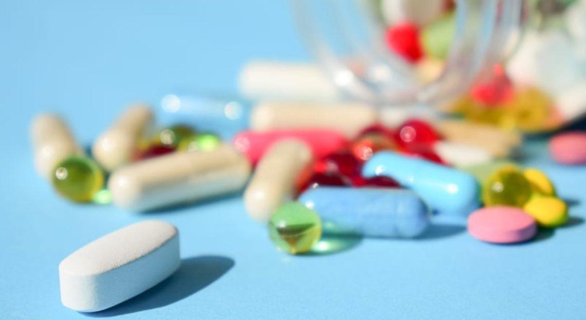 İlaç Zehirlenmesine Ne İyi Gelir