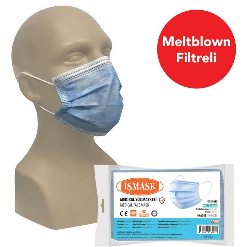 tek-kullanimlik-maske