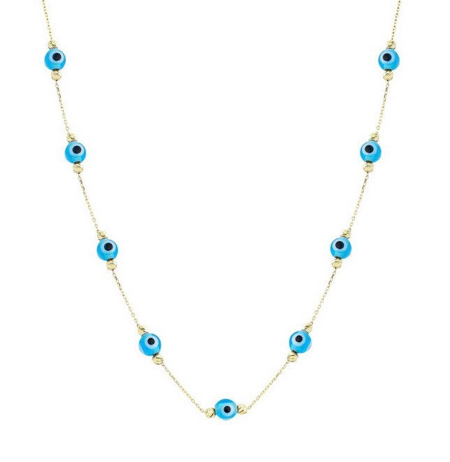 emajewellery.com.tr